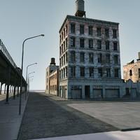NY Bronx 05