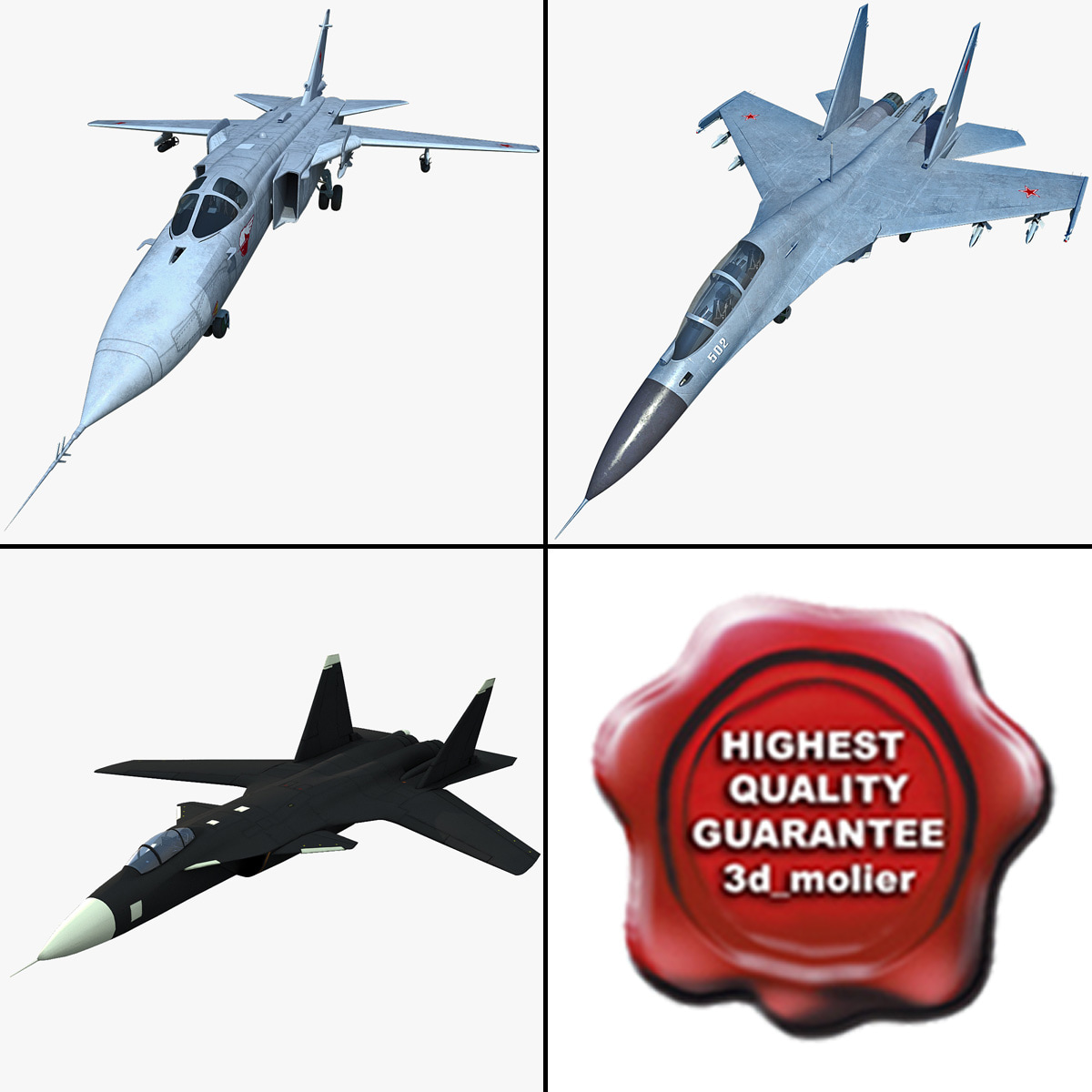 max jet fighters 6