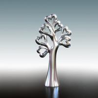 darchin_tree_of_love_ST-0101190-KHR-KE