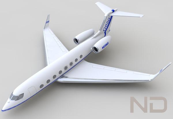 modeled solidworks 3d model