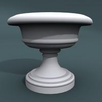 Vase 003_1