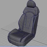 f301car seat