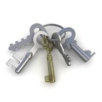 Keys 05