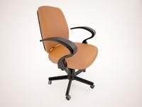 ofice chair