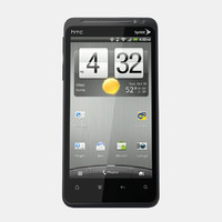 htc evo design 4g max