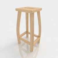 bar stool max