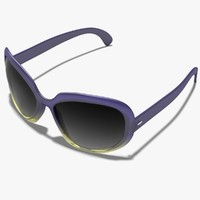 sunglasses 011