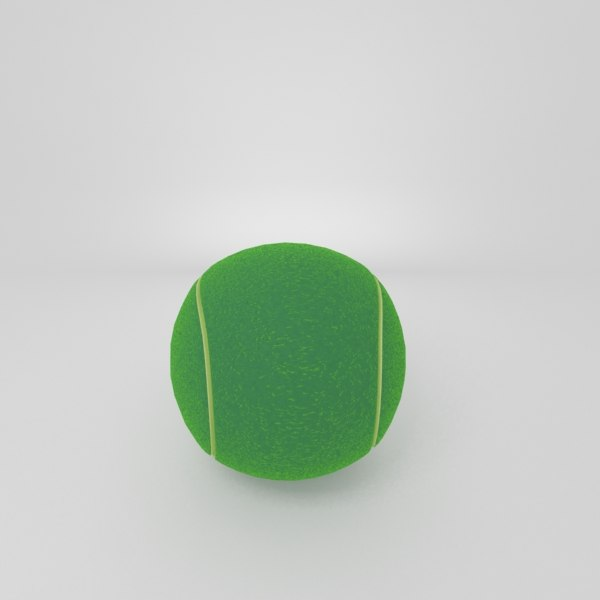 max tennis boal