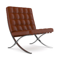 leather chair c max