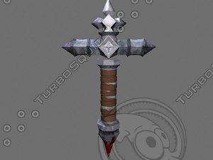 combat cross castlevania max