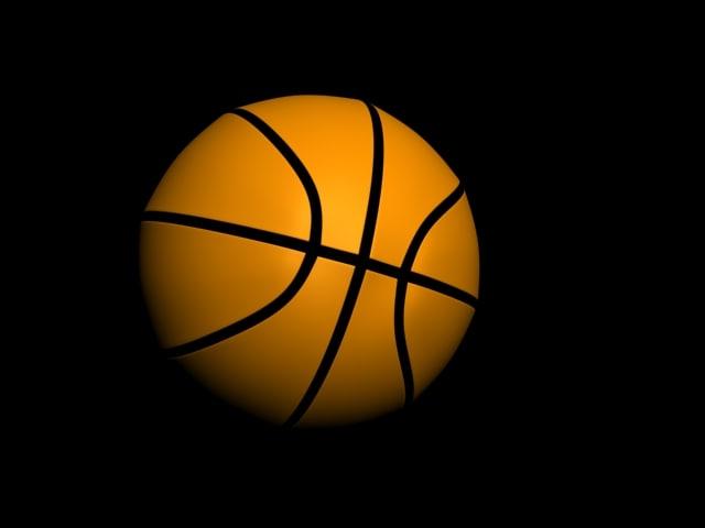 5 sports balls