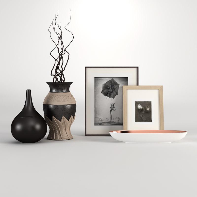 max decorative vases pictures