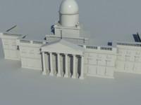 london imperial war museum max