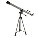 telescope and stand3