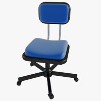 classic chair office max