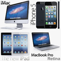 Apple collection 2012 v3