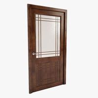 Door(16)