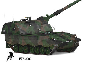 max tank artillery