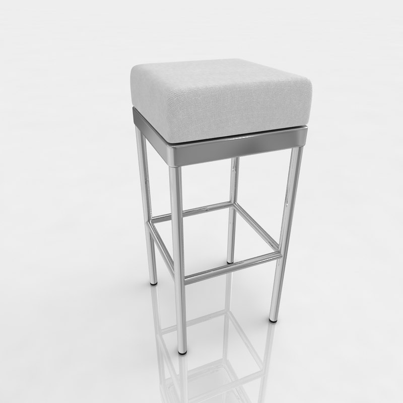 max bar stool