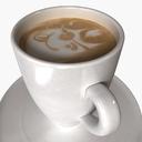 Coffee Art 2