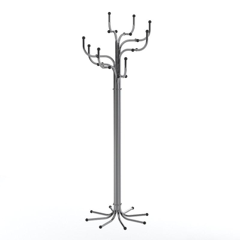coat tree max