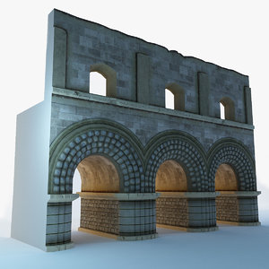 3ds max games