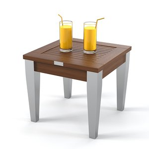 max schonhuber franchi table