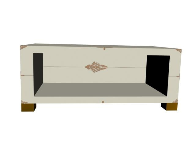 free max model table