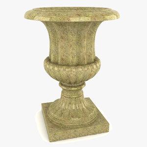 max urn garden