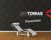 furniture 3d c4d
