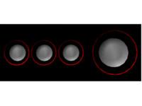 speaker max free