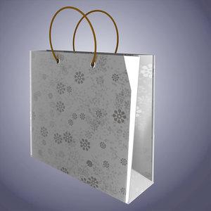 max gift bag
