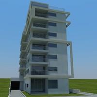 max buildings 1 3