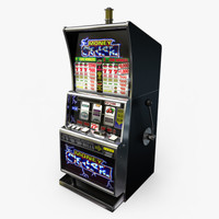 Casino Slot Machine 04
