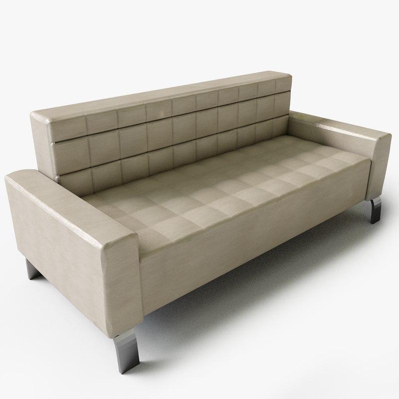 polantis couch 01 dwg