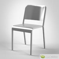 max 20-06 chair