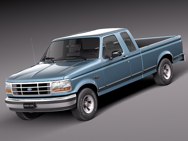 Ford_F150_1992_Supercab_0000.jpgc6562bf9