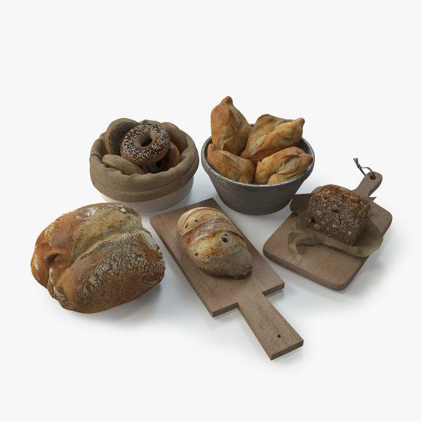 max bread bowl bagels