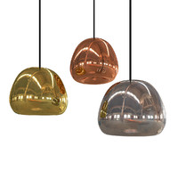 Tom Dixon light Void Mini