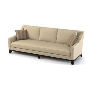 baker neue sofa max