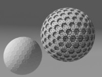 Voronoi Tessellation 18