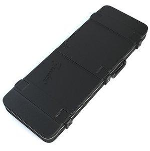 3d guitar case