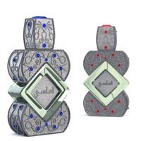 Arabic Amasi Perfume