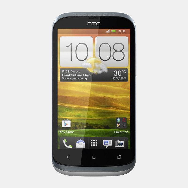 HTC_Desire_X-1.jpg