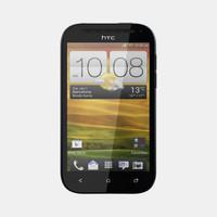 3d model htc sv mobile phone