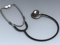 modern stethoscope max