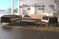 max livingroom