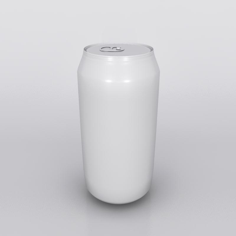 3d soda 2011 model