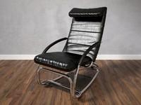 bonaldo swing chair ma
