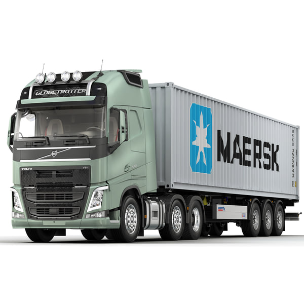 fh 2013 container obj